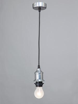 1011503 MW-Light Монарх люстра подвесная на 6 квм