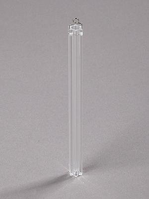 Купить лифты-подъемники для люстр MW-LIGHT (МВ ЛАЙТ